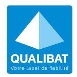 Air & O - Certifiée Qualibat- Artisan chauffagiste Ariège